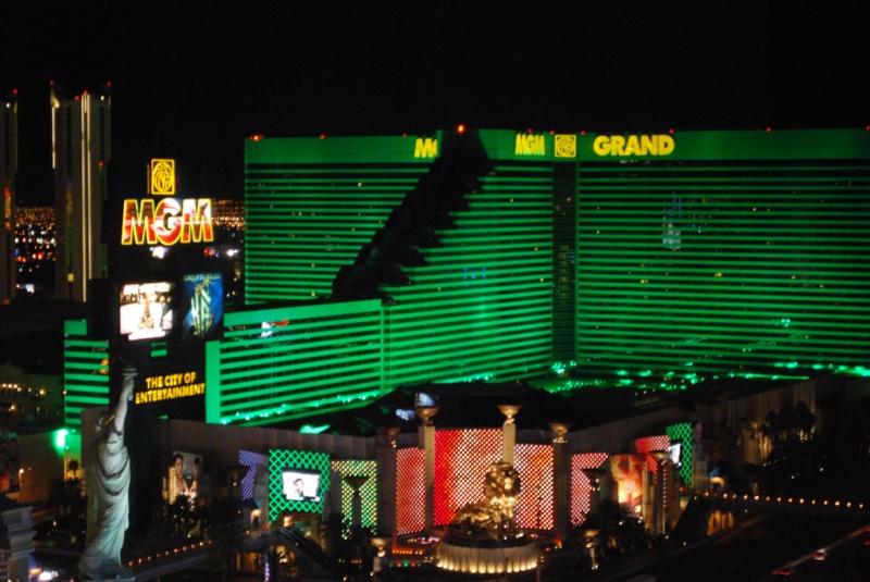 Las Vegas Etats Unis 32024510