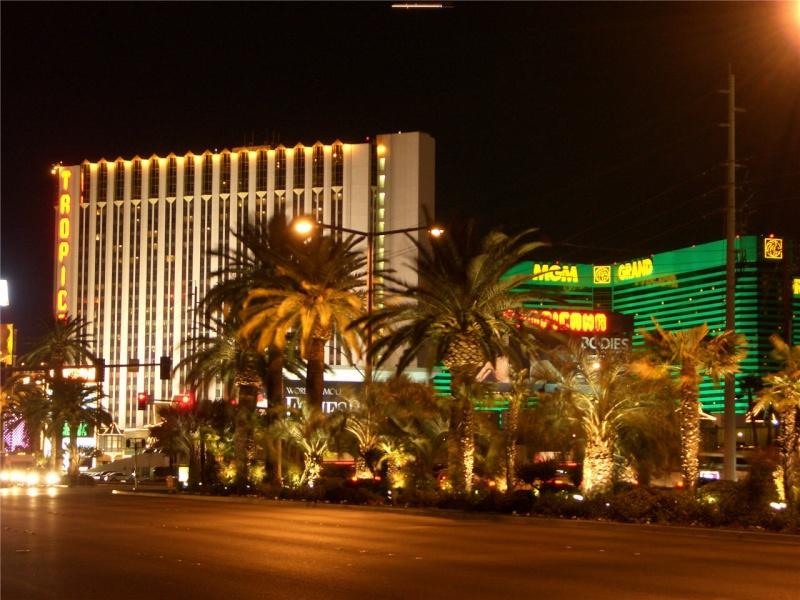 Las Vegas Etats Unis 34035010