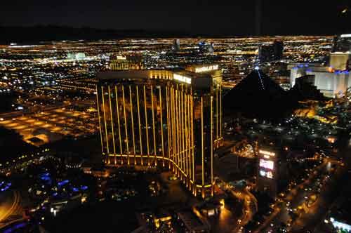 Las Vegas Etats Unis 35461910