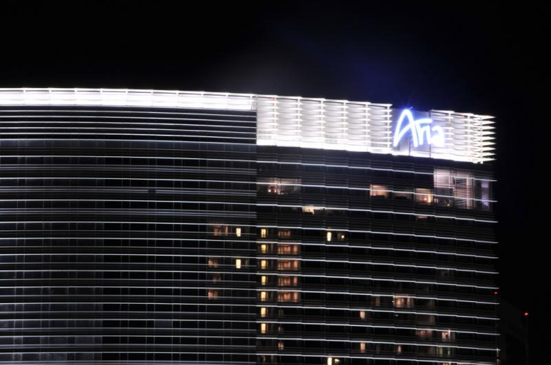 Las Vegas Etats Unis 40969610