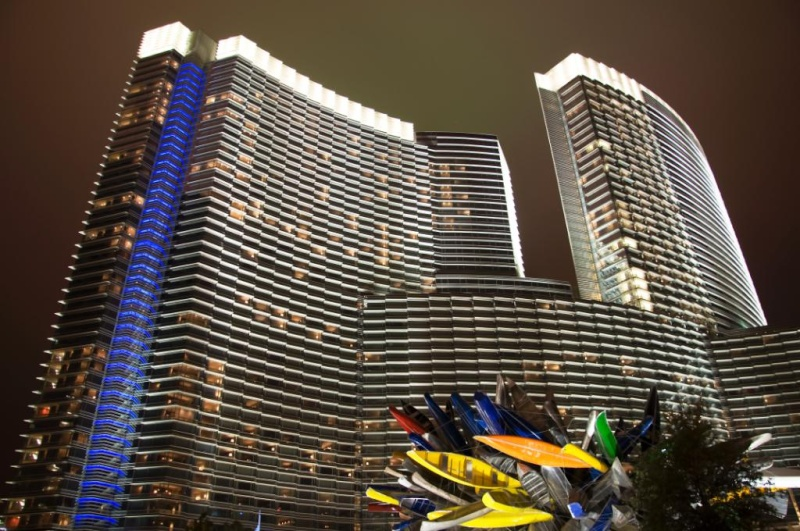Las Vegas Etats Unis Dsc_0010