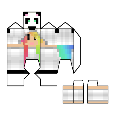 Skins I collected through multiple threads 13379610