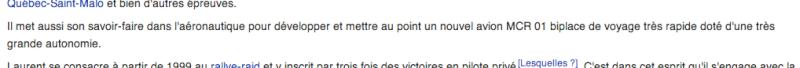 Disparition de Laurent Bourgnon, un MCRiste connu! Captur10