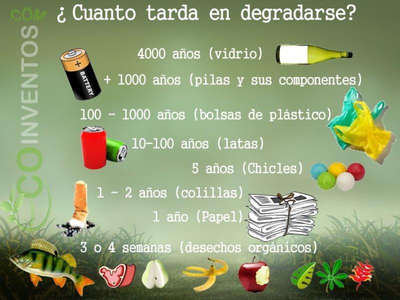 Sorte: Tierra Sagrada 1b6ffd10