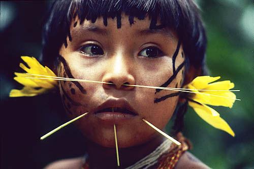 Collares de Protección - Página 2 Yanoma10