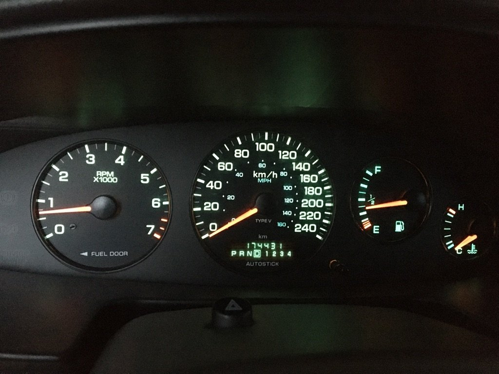 Chrysler stratus cab Cab_1_10