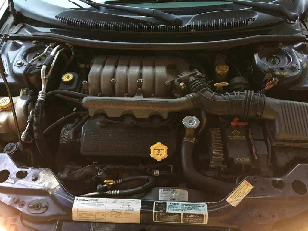 Chrysler stratus cab Cab_2_10