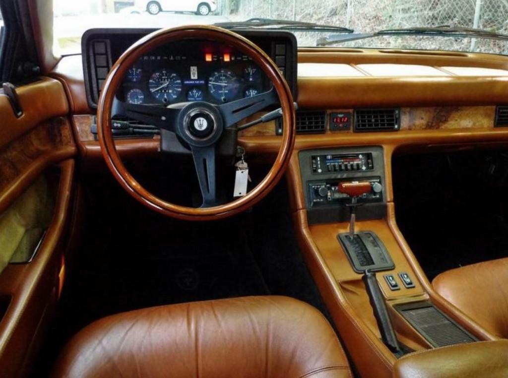 ruoteclassiche 07-2015 confronto spyder biturbo....944 cabrio Biturb10