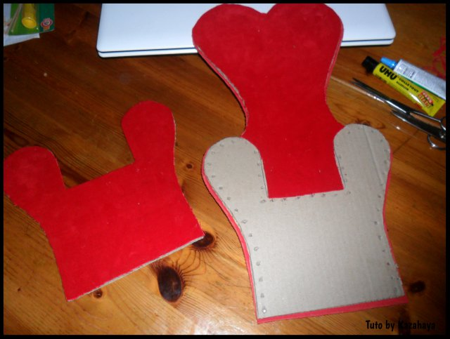 [Tuto] Fauteuil pour Doll by Kaza' Sam_9518