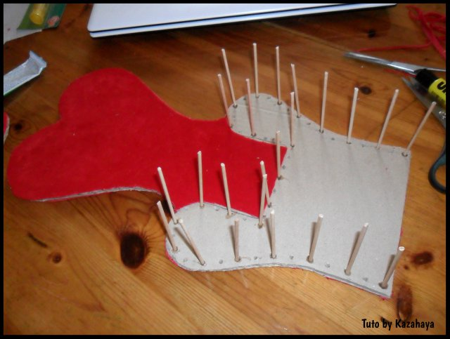 [Tuto] Fauteuil pour Doll by Kaza' Sam_9519