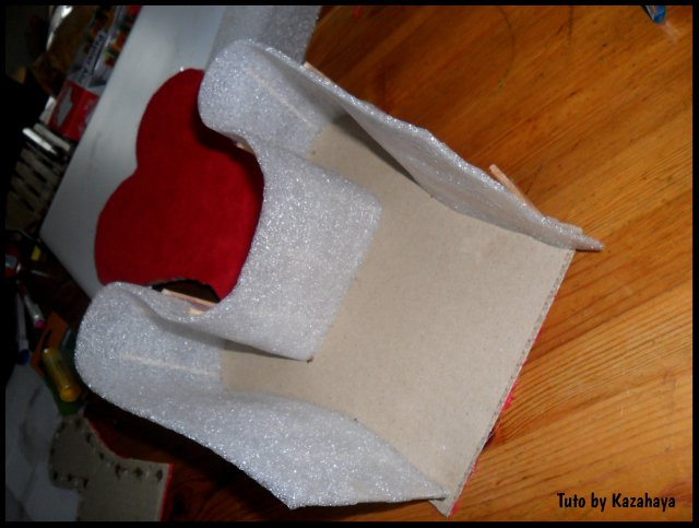 [Tuto] Fauteuil pour Doll by Kaza' Sam_9521