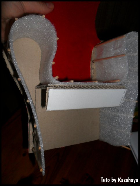 [Tuto] Fauteuil pour Doll by Kaza' Sam_9524