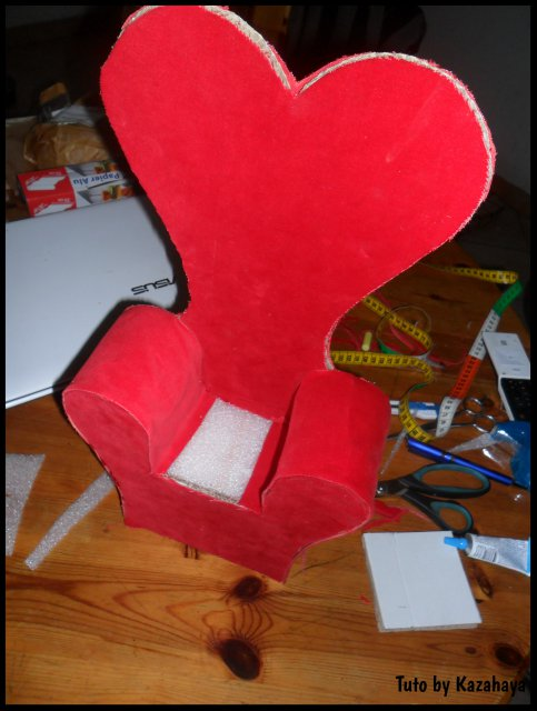 [Tuto] Fauteuil pour Doll by Kaza' Sam_9526