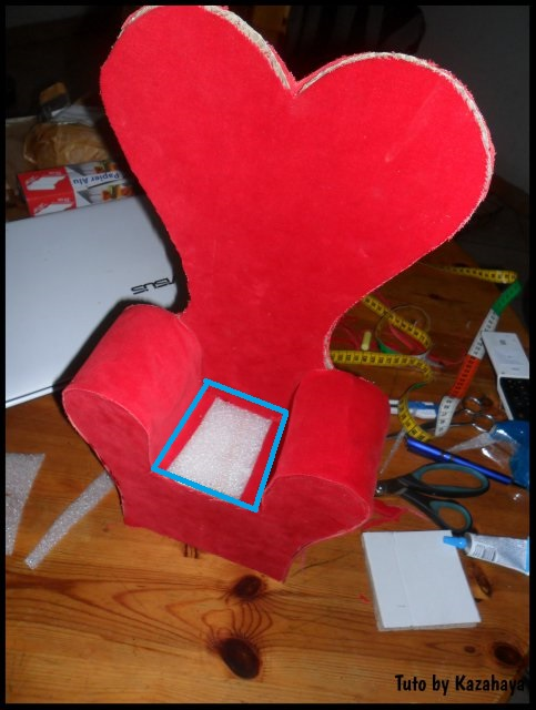 [Tuto] Fauteuil pour Doll by Kaza' Sam_9527