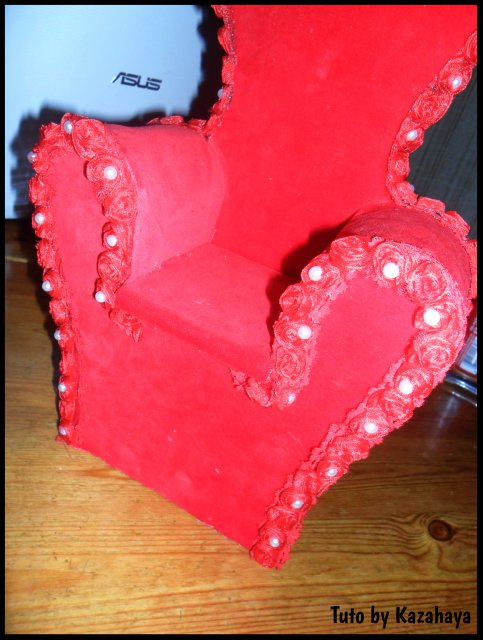 [Tuto] Fauteuil pour Doll by Kaza' Sam_9528