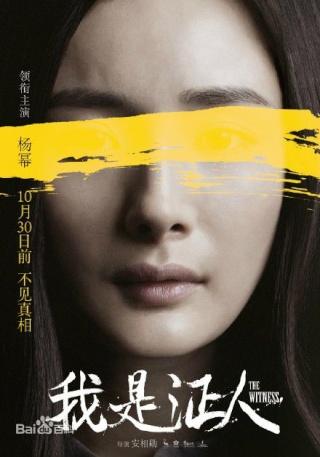 [ Projet C-Film ] The Witness 30adcb10