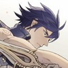 I want to protect everyone Chrom11