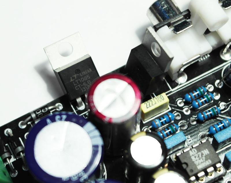 DAC con ak4490eq 32bit 768 K  I2S/DSD a 28 Euro Lt210