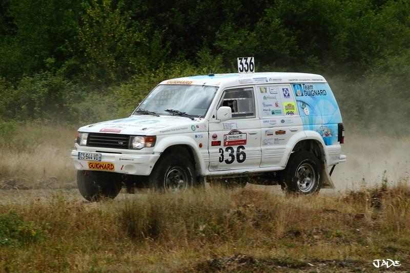 6 H de l'Orléanais 2015: les essais Img_5010