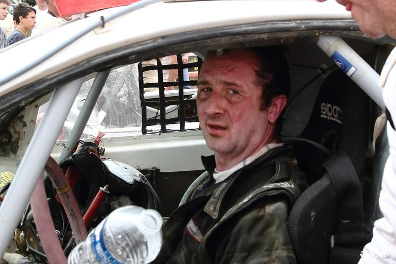 6 H de l'Orléanais 2015: l'arrivée et les podiums Img_6513
