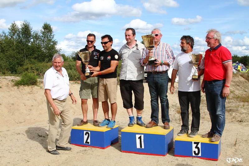 6 H de l'Orléanais 2015: l'arrivée et les podiums Img_6714