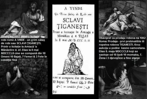 romanichal cikánská rande dota 2 zabraňovala dohazování