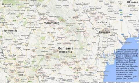 romanichal cikánská rande helsinki hookup 2013 jatkot