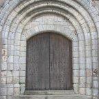 Sancerre : Un peu d'histoire et de géographie Eglise10
