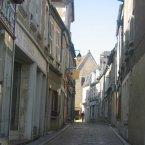 Sancerre : Un peu d'histoire et de géographie Rue-de10