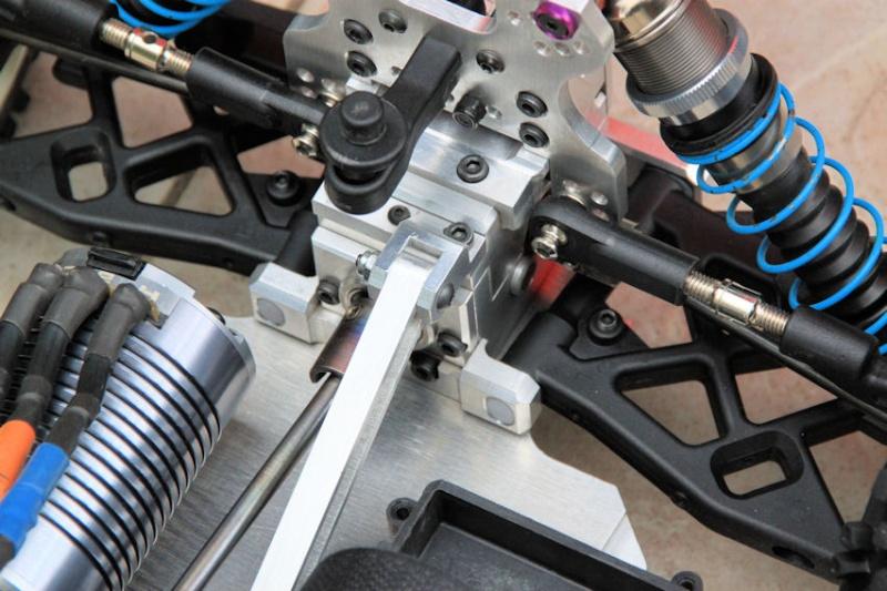 SWORD Brushless 4x2 JCA Img_2012
