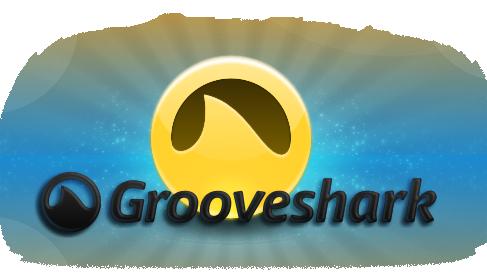 graveshark Groove10