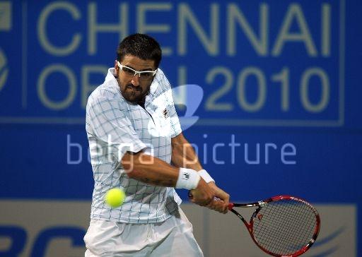 Chennai Open 2010. Janko_12