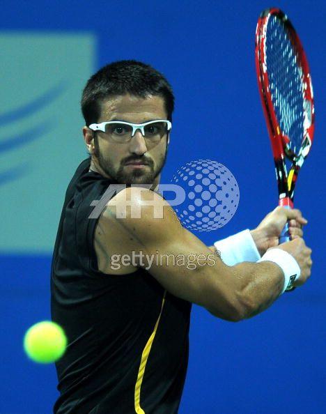 Chennai Open 2010. Janko_15
