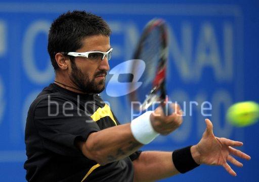 Chennai Open 2010. Janko_18