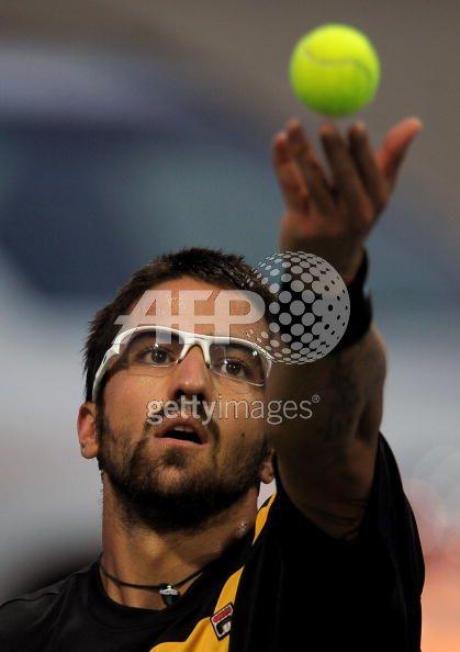 Chennai Open 2010. Janko_23