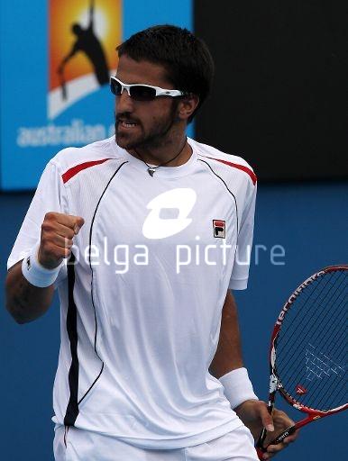 Australian Open Janko_27