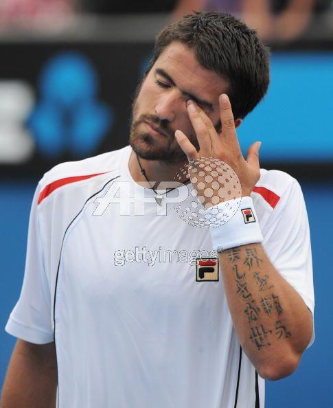 Australian Open Janko_28