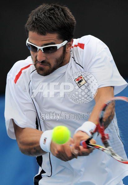 Australian Open Janko_29