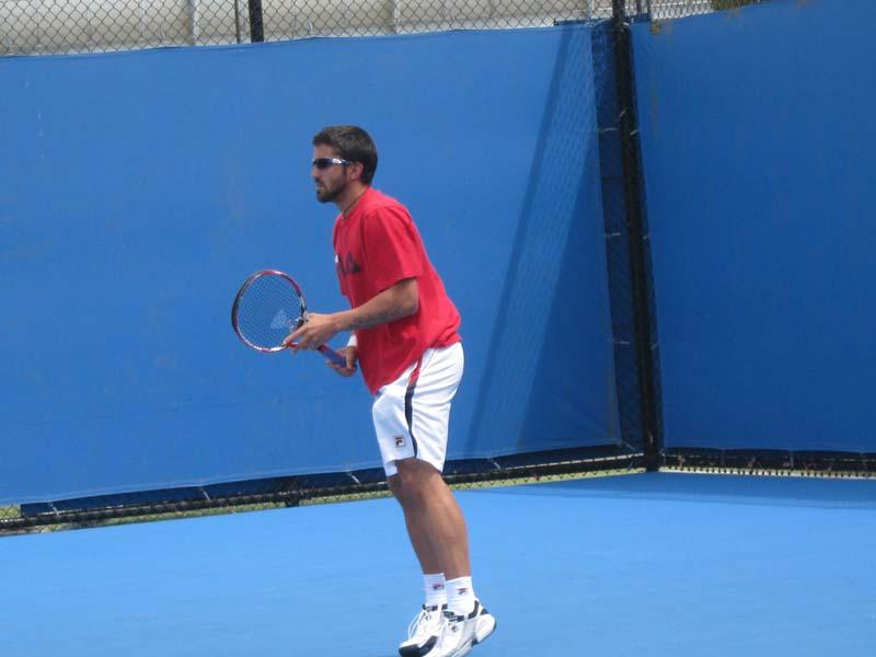 Australian Open Janko_30