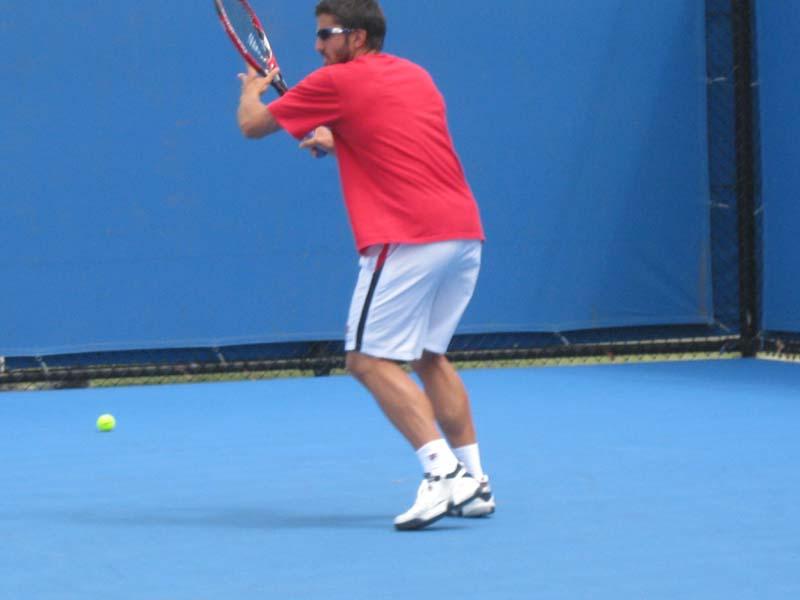 Australian Open Janko_31