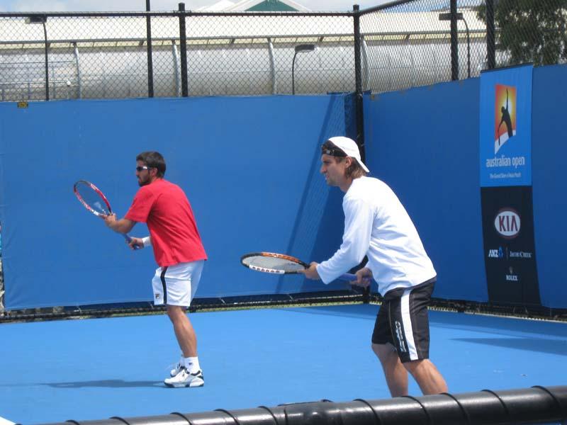 Australian Open Janko_32