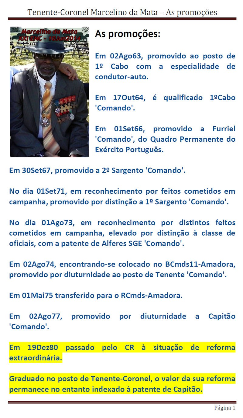 Marcelino da Mata – O dever de ajudar um Herói de Portugal As_pro10