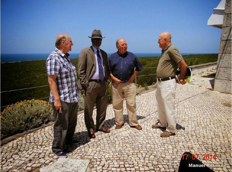 Marcelino da Mata – O dever de ajudar um Herói de Portugal Az10