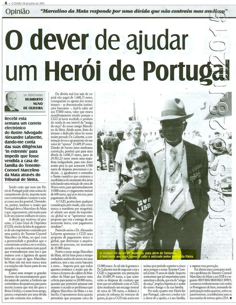 Marcelino da Mata – O dever de ajudar um Herói de Portugal Zm_dam10