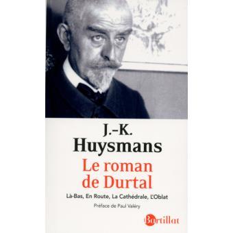 J.K. Huysmans - Page 6 1540-110