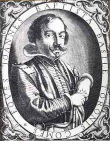 Giambattista Basile [Italie] 220px-10