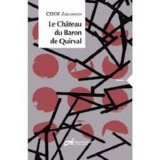 Livres parus 2015: lus par les Parfumés [INDEX 1ER MESSAGE] - Page 9 Choi10