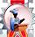 Les icônes du forum 10b11