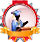 Les icônes du forum 20b10
