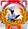 Les icônes du forum 4010
